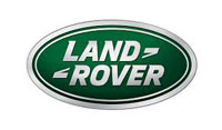 Land Rover kod farby. Kde najdem kod farby Land Rover