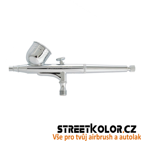 Airbrush pistole Sparmax DH-103 0,3mm